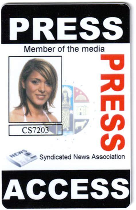 sample press passes el vaquero graphics team