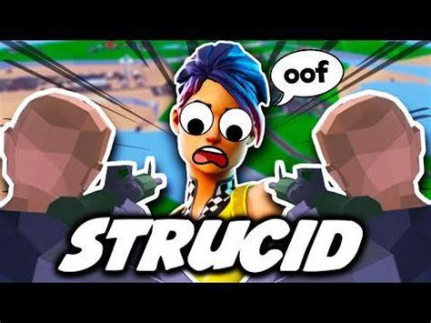 strucid codes twitter strucidcodesorg