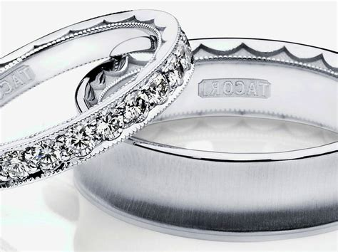 17 Best Images About Wedding Rings For Him On Pinterest