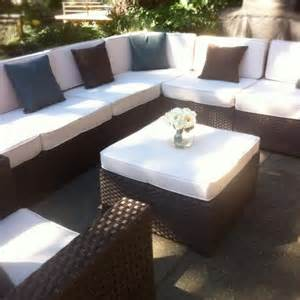 furniture patio furniture with pit costco home