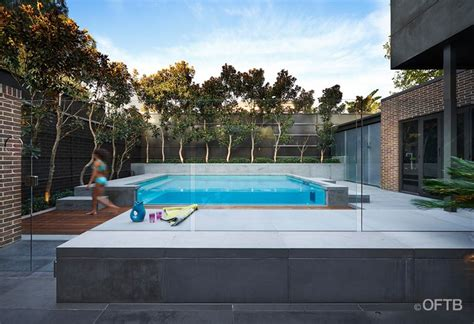 profile oftb melbourne swimming pool builders
