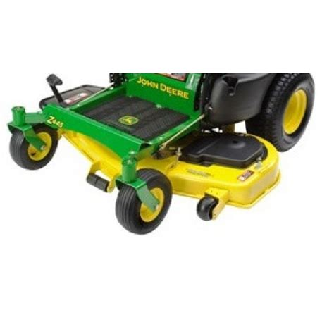 used mower decks for deere 1000 images about deere replacement mower decks on