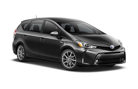 Toyota Lease Deals by 2018 Toyota Prius C Lease New Car Lease Deals Specials