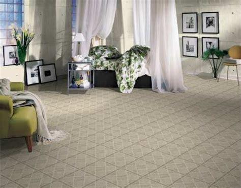 vinyl flooring bedroom bedrooms flooring idea townepoint by armstrong sheet vinyl floors