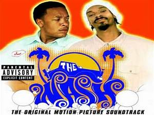 Dr. Dre feat. Snoop Dogg - The Wash [Explicit] - YouTube