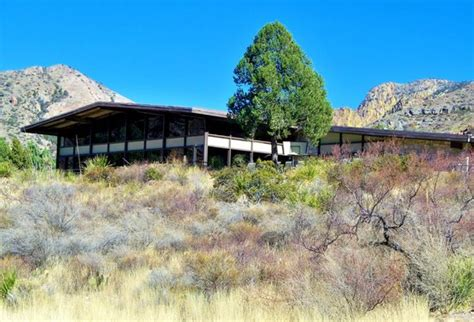 big bend national park cabins chisos mountains lodge updated 2018 reviews price