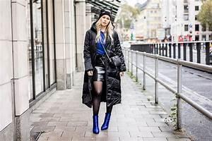 Blau Und Schwarz Kombinieren : kombinieren free rosa blazer kombinieren beste outfits with kombinieren cool braune stiefel ~ Buech-reservation.com Haus und Dekorationen