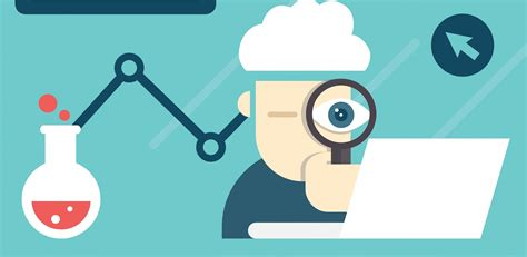 A Guide To User Testing