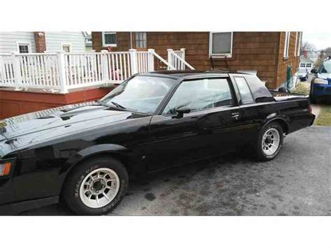 Classic Buick Regal by Classic Buick Regal For Sale On Classiccars