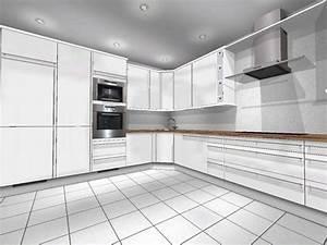 Küche L Form Hochglanz : k che wei hochglanz l form die neuesten innenarchitekturideen ~ Bigdaddyawards.com Haus und Dekorationen
