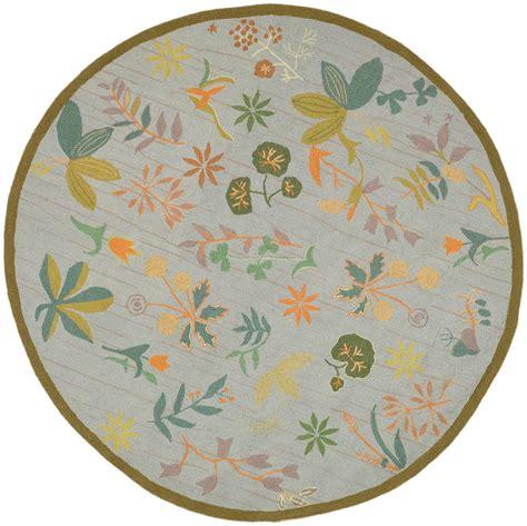 martha stewart rugs rug msr1315b martha stewart area rugs by safavieh