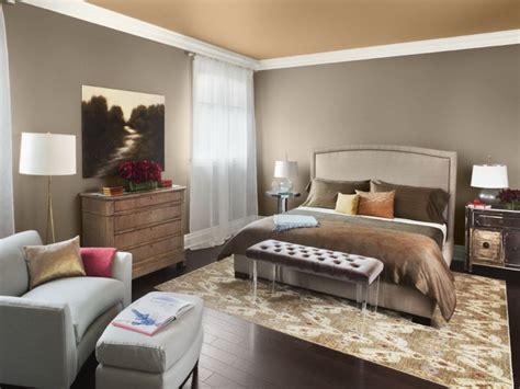 Da Letto Color Tortora - color tortora per pareti da letto decorazioni per