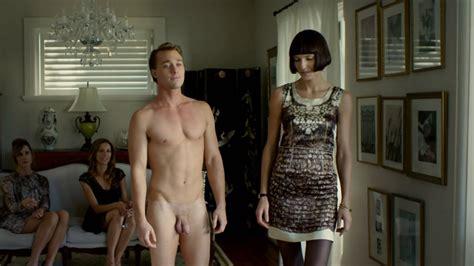 Celebrity Full Frontal Nude Divas Fucking Videos