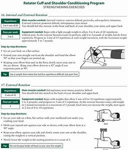 Bowflex Pr1000 Workout Routine Pdf