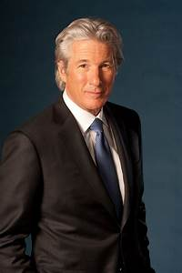 Pictures of Richard Gere, Picture #225883 - Pictures Of ...