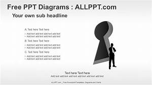 Key To Success Graphic Ppt Diagrams   Download Free   Daily Updates