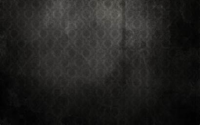 Wall Dirty Wallpapers Deviantart Dark Deviant Wallpapercave