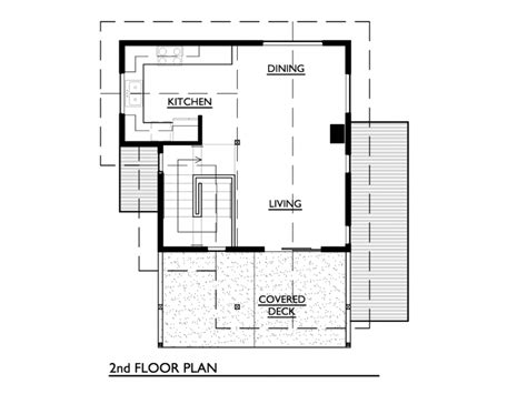 luxury small home floor plans   sq ft  home