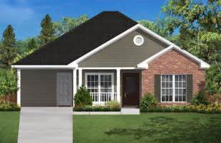 farmhouse house plans with porches traditional style house plan 2 beds 1 baths 900 sq ft