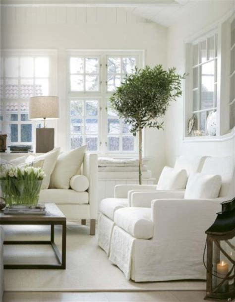 how to choose a sofa color 210 best color the white sofa images on pinterest