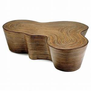 showtime coffee table With unusual shaped coffee tables