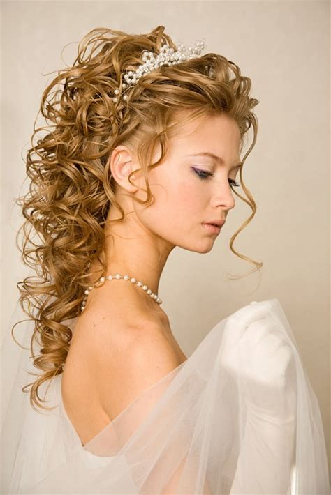 wedding hairstyles  collection  gorgeous brides