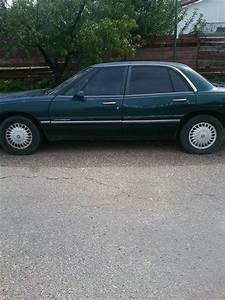 Sell Used 1999 Buick Lesabre In Springfield  Colorado  United States  For Us  2 850 00