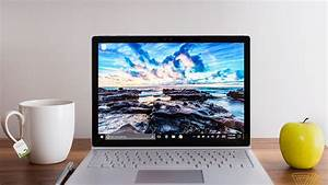 Leaked Microsoft memo reveals high Surface Book return ...