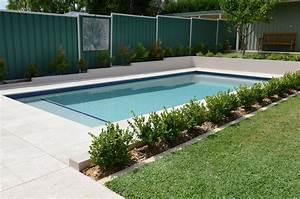 Prix Pose Liner Piscine 8x4 : n 1 de la 74 piscine coque piscine beton arme renovation piscine piscines valais piscine 74 ~ Dode.kayakingforconservation.com Idées de Décoration