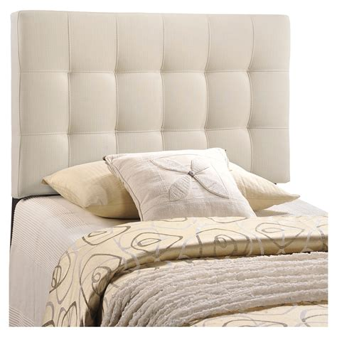 Lily Twin Tufted Fabric Headboard  Dcg Stores. Online Furniture Stores Free Shipping. Drawer Fronts Home Depot. Round Table For 8. Gray Wallpaper. Deck. Stove Backsplash Ideas. Wood Hood. Seagrass Chair