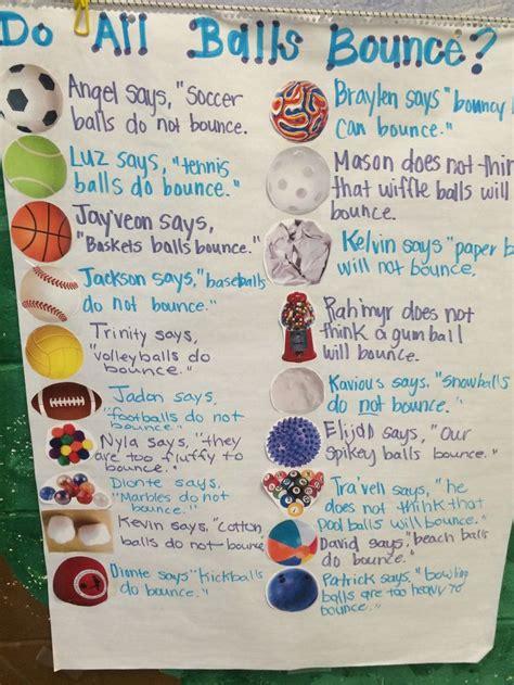 best 25 creative curriculum ideas on 397 | d5e1e1d3028ce4fb0b951588570c4b76 creative curriculum preschool creative curriculum balls study