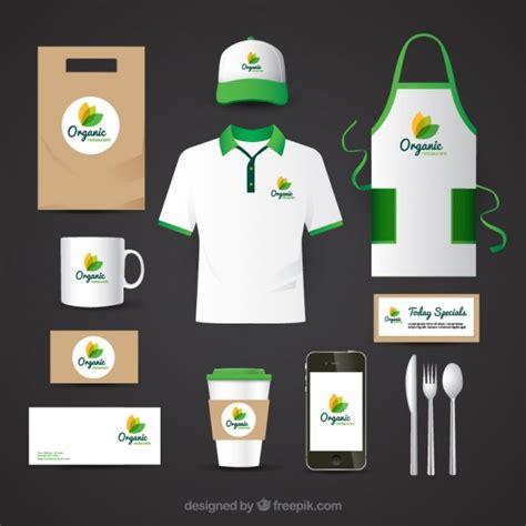 Descargar Templates Illustrator Gratis by 24 Plantillas Illustrator Gratis De Branding Y Public