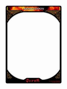 baseball card size template 7 best professional With baseball card size template