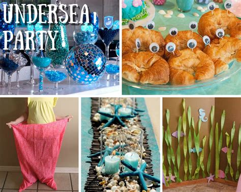 beach party ideas  adults pictures  pin  pinterest