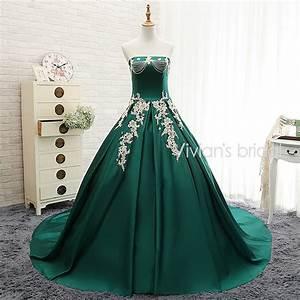 princess green wedding dress 19 about western wedding With organic wedding dress