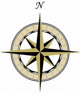 Compass 20clipart | Clipart Panda - Free Clipart Images