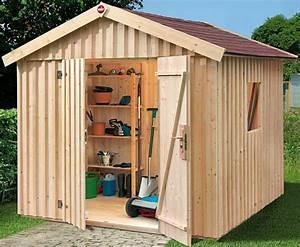 Gartenhaus 4 X 3 : weka gartenhaus schwedenhaus gr 4 bxt 277x286cm inkl fu boden in versch farben online ~ Orissabook.com Haus und Dekorationen