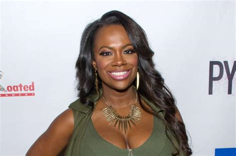Kandi Burruss Bedroom Kandi Net Worth by Kandi Burruss Net Worth Updated 2017 Net