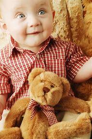 0cae0b0e8c1c Best Cute Newborn - ideas and images on Bing