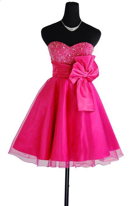 pink dress pink dresses color attire