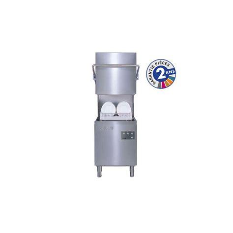 lave vaisselle professionnel 224 capot star805 colged