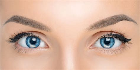 are there any stores that sell colored contacts