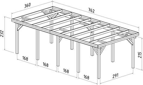 Carport Plan by Pdf Plans Carport Drawing Plans Paintable Wood