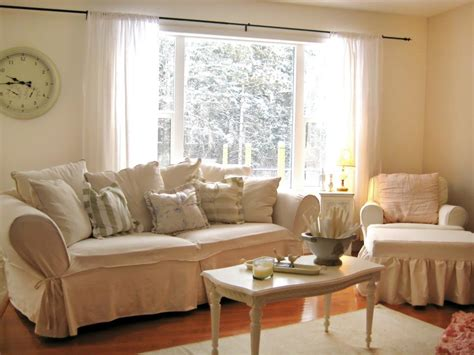 shabby chic room design shabby chic living rooms hgtv