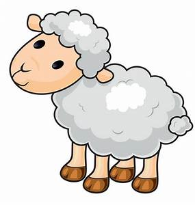 113 best Clipart - Sheep images on Pinterest | Sheep, Clip ...