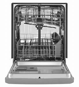 Maytag Dishwasher Mdb4949sdm  Reviews And Comparison 2020