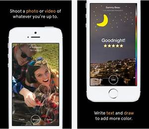 Facebook accidentally launches Slingshot, its answer to ...