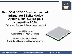 Gps Galileo Compatible : low cost gsm gps bluetooth module on arduino shield ~ Melissatoandfro.com Idées de Décoration