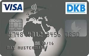 Visa Abrechnung Online Einsehen : was ist eine kostenlose kreditkarte ~ Themetempest.com Abrechnung
