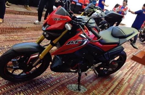 Review Yamaha Mt 15 by Yamaha Mt 15 Yamaha Mt 15 Price Mt 15 Reviews In